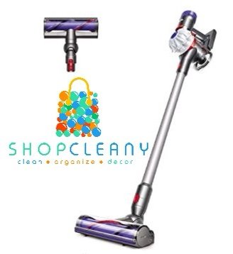 The Top 10 Lightweight Home Vacuum Cleaners